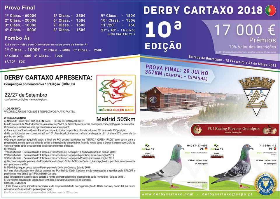 Derby Cartaxo.jpg