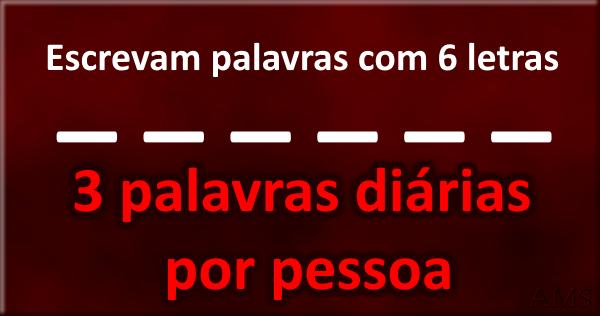 6 pal.png