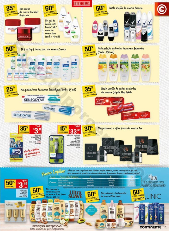 Folheto Madeira CONTINENTE 17 a 23 janeiro p15.jpg