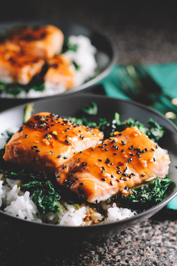 Asian-Salmon-and-Spinach-Rice-Bowls-4.jpg