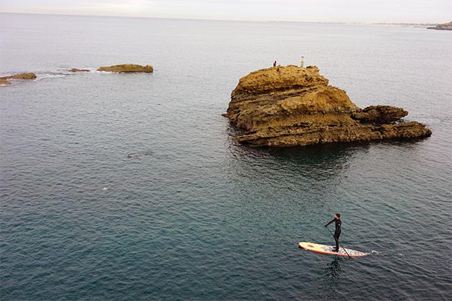 biarritz_05.jpg