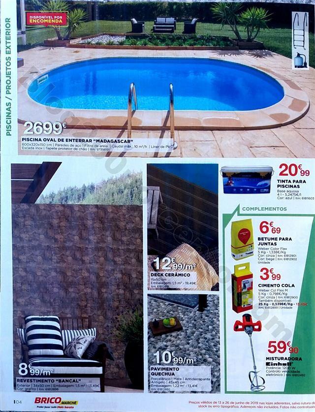 folheto bricomarche 13 a 26 junho_4.jpg