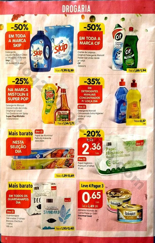 folheto Minipreço nacional 10 a 16 outubro_12.jpg