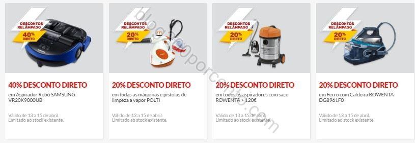 Promoções-Descontos-27760.jpg