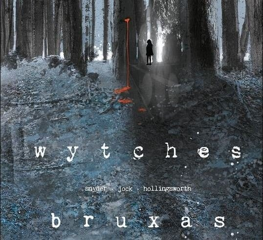bruxas (1).jpg