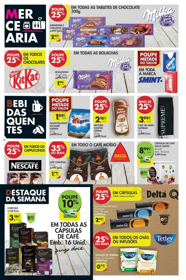 Folheto Pingo Doce Super 14 a 20 novembro p18.jpg