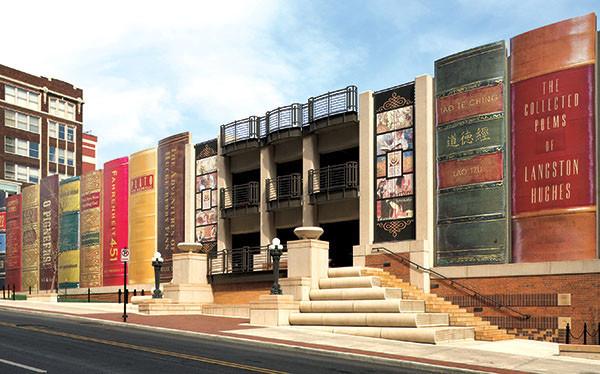 Kansas-City-Public-Library-Missouri.jpg