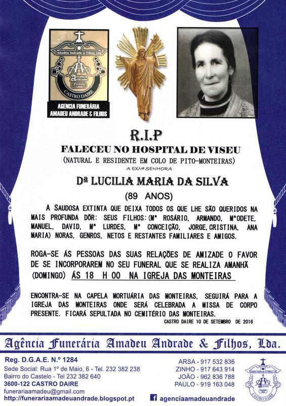 RIP3- de lucilia Maria da Silva -89 anos.jpg
