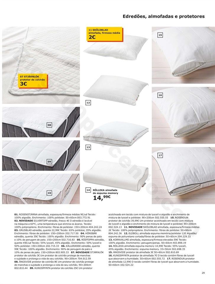 shared_bedroom_brochure_pt_pt_014 (2).jpg