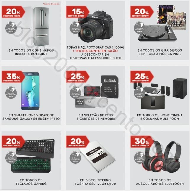 Promoções-Descontos-25832.jpg