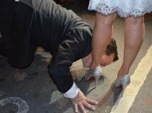 Vanessa e cachoeira casamento .jpg