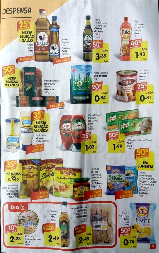 minipreco folheto de 21 a 27 fevereiro_15.jpg