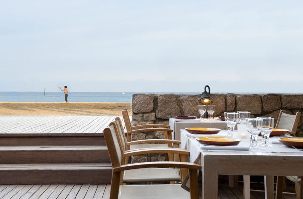 Restaurantes_Agua_05-610x400.jpg