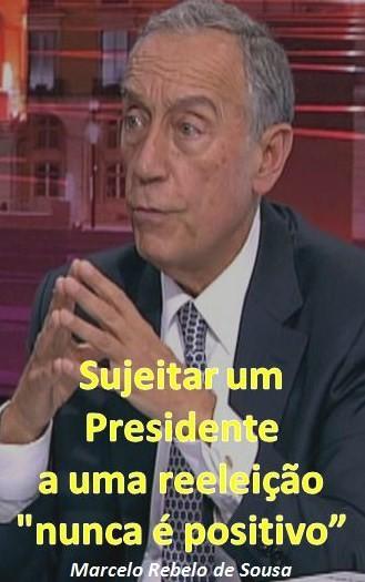Marcelo22.JPG
