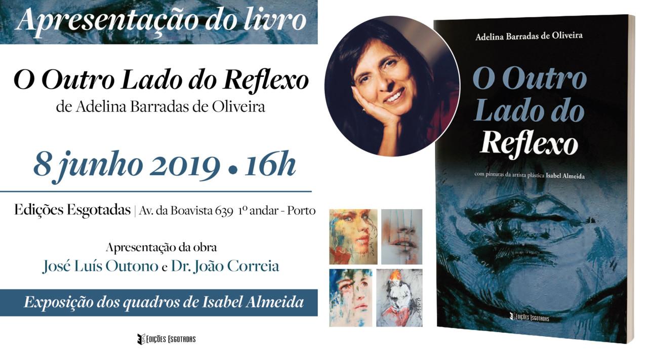 8jun_OutroLadoReflexo_Porto_Eventos.jpg