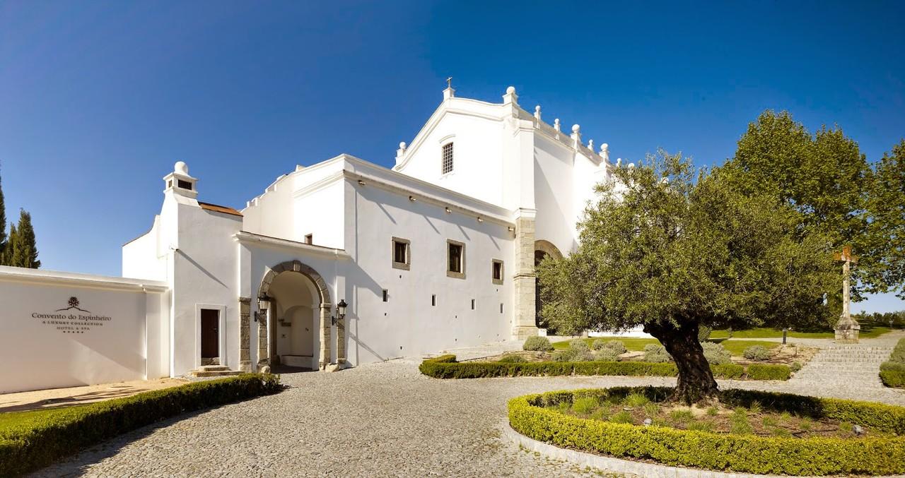 Convento_44049.jpg