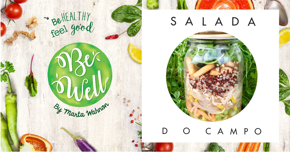 post salada campo2.jpg