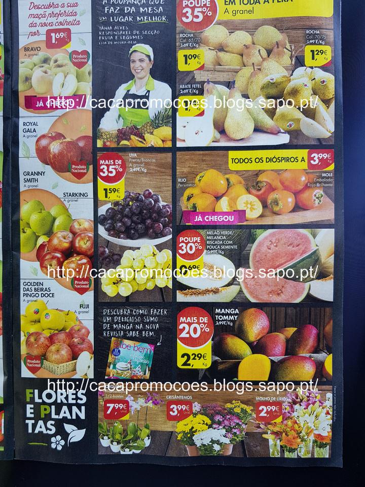 Pingo Doce Folheto_Page3.jpg