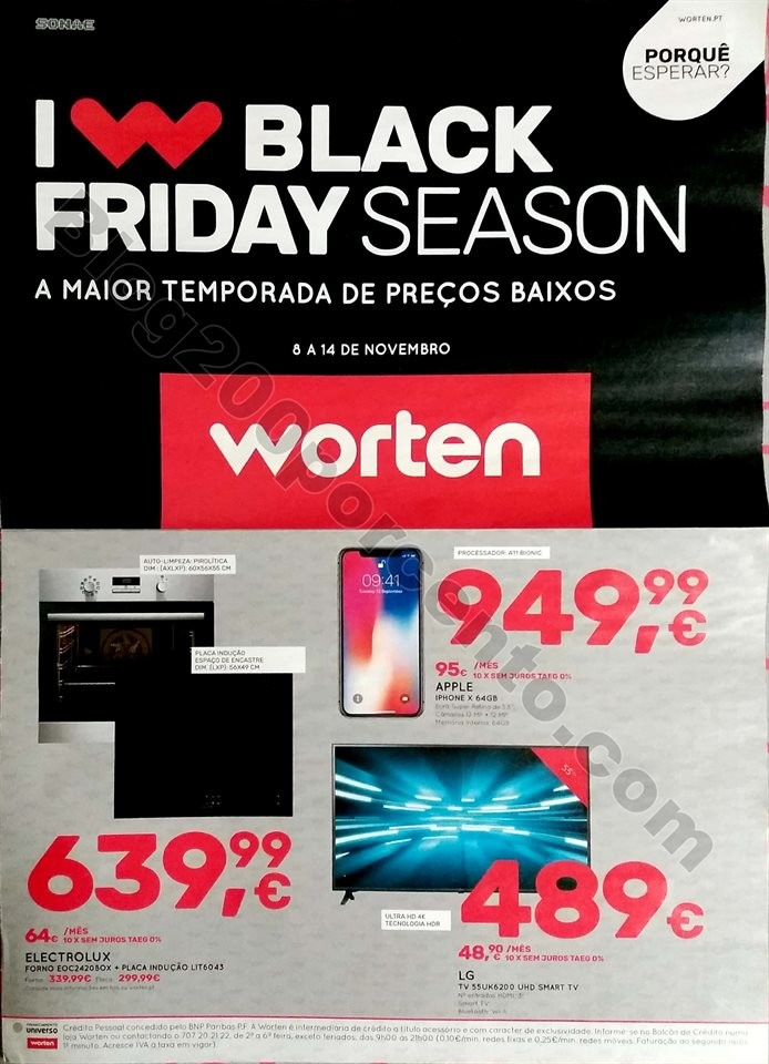 worten black friday season 8 a 14 novembro_1.jpg