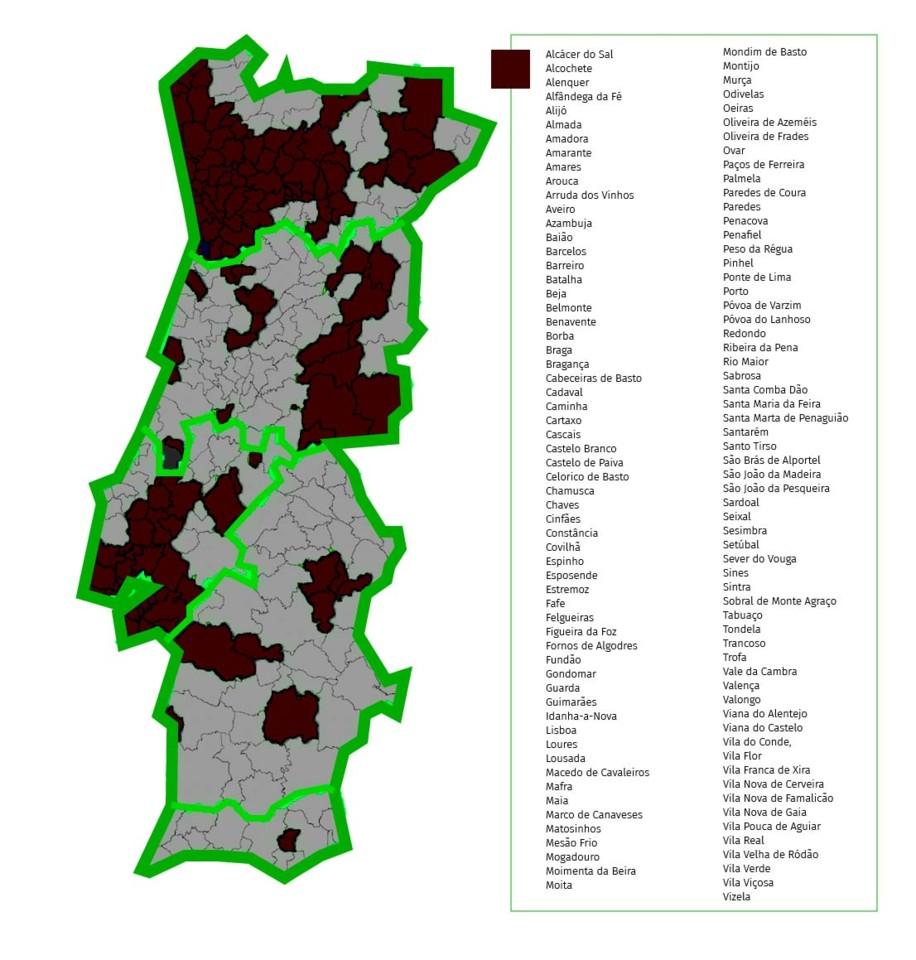 121-concelhos-01.jpg