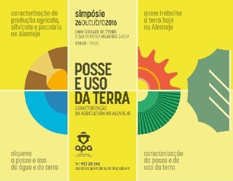 posse_e_uso_da_terra_60pc.jpg