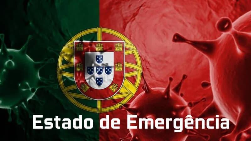 estado_emergencia00.jpg