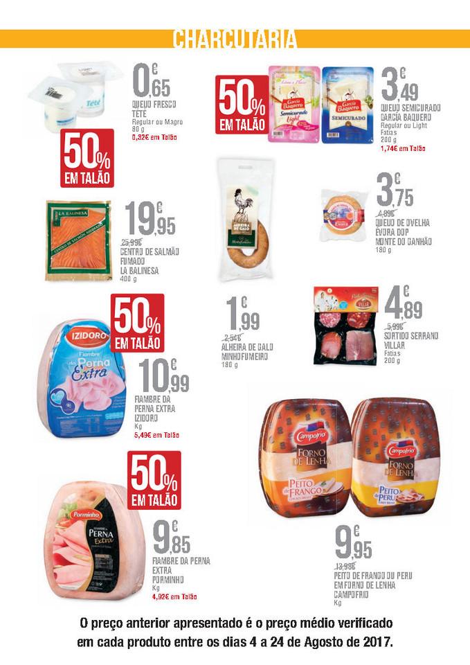 0908-supermercado-984h5_Page11.jpg