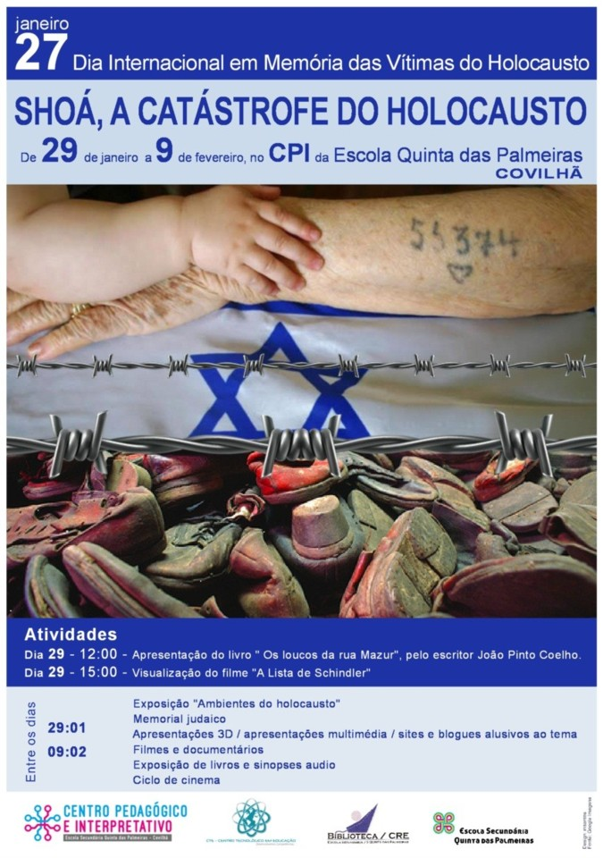 Cartaz_Holocausto.jpg