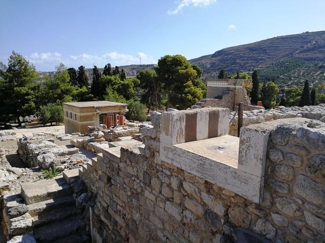 Creta27.jpg
