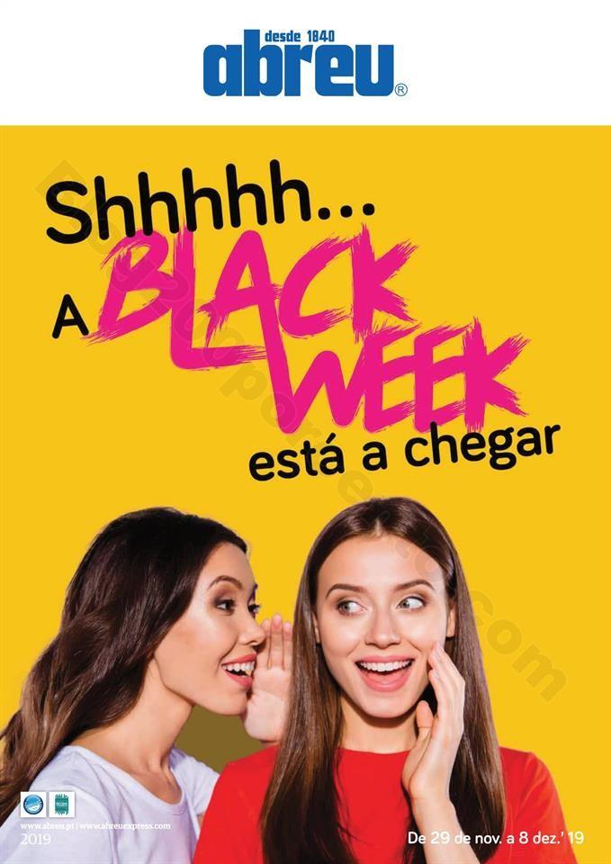 Black Week_0001.jpg