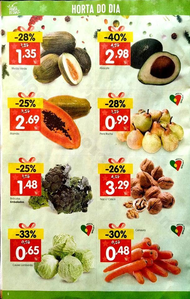 Minipreço folheto 14 a 20 novembro_6.jpg