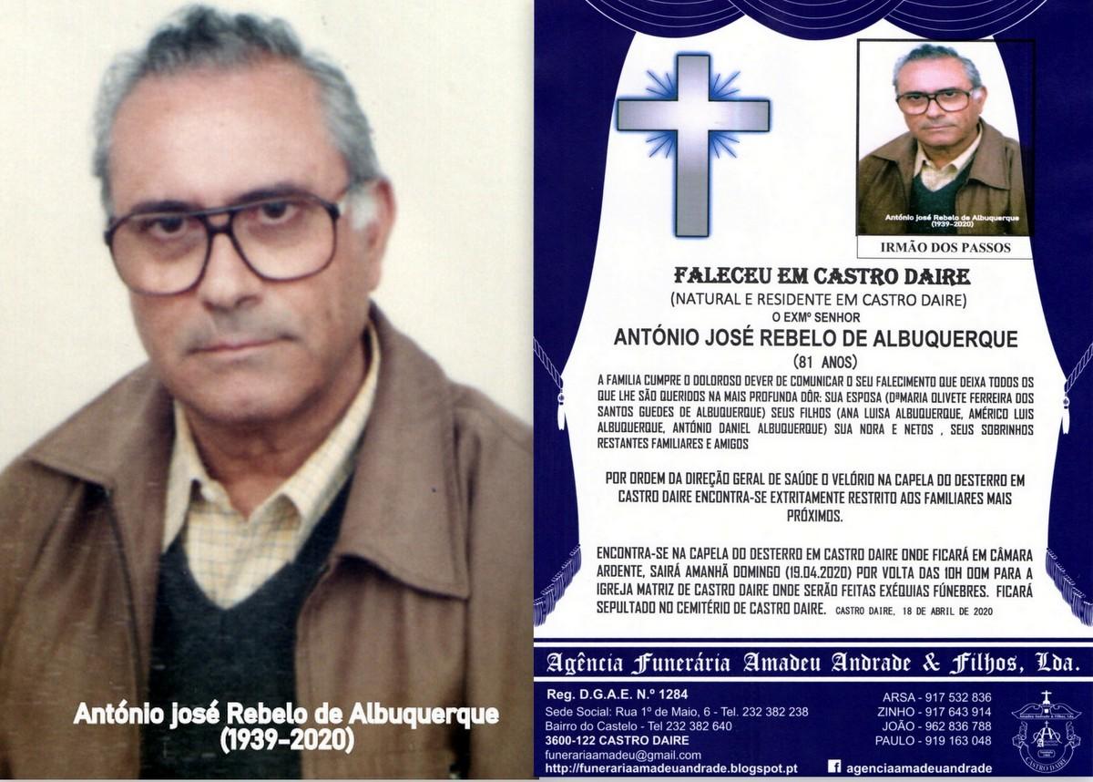 FOTO RIP DE ANTÓNIO JOSÉ REBELO DE ALBUQUERQUE-8