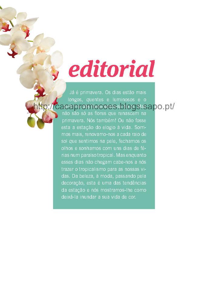 ee_Page2.jpg