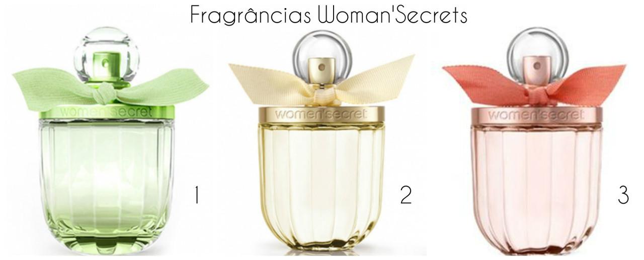 perfumes-woman-secret-2016.jpg