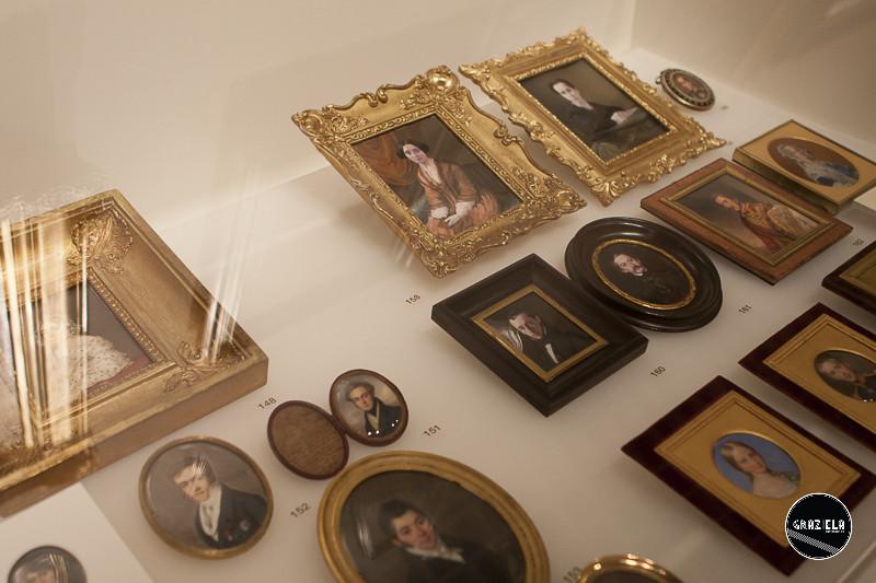 Museu Nacional Arte Antiga_Pequenas-0347.jpg