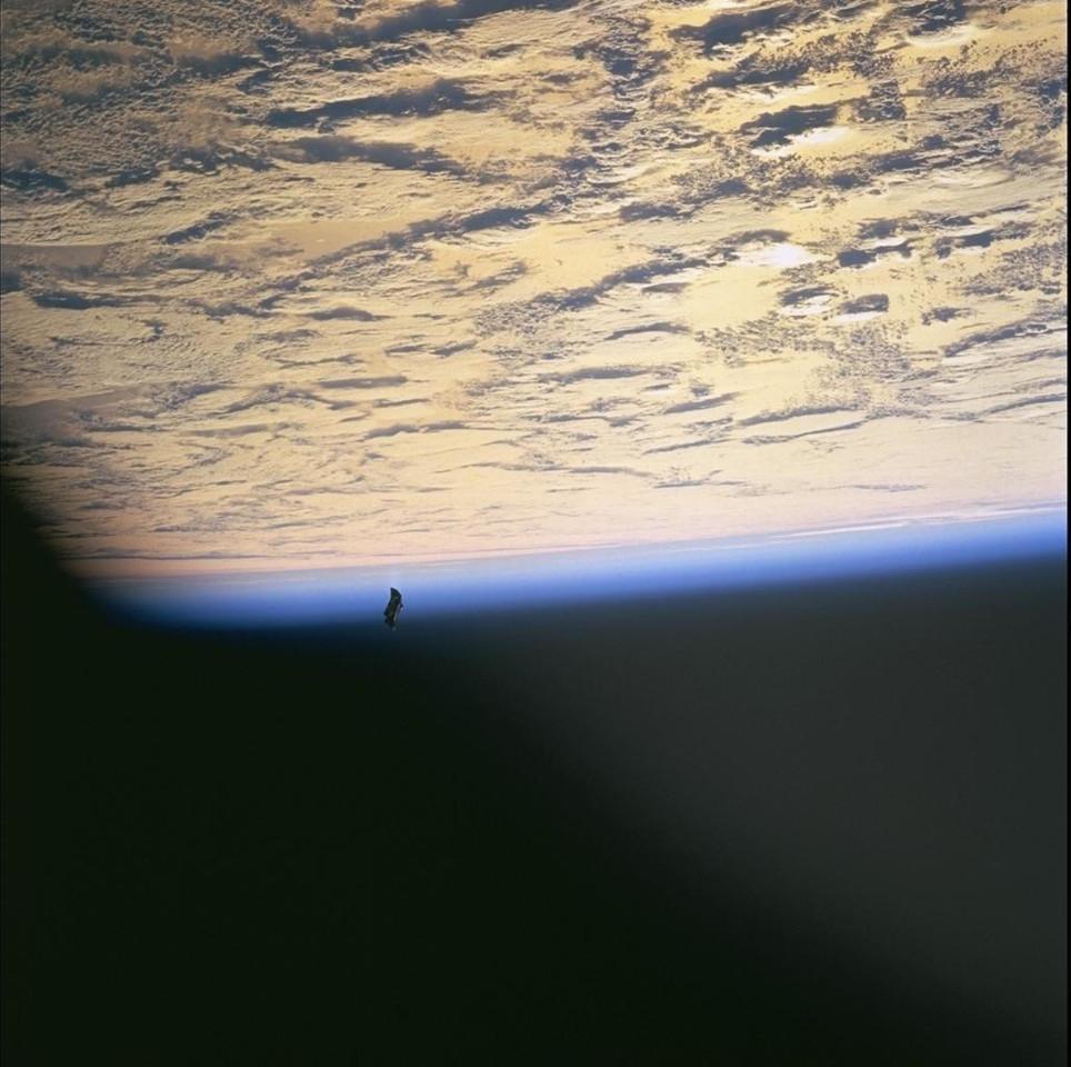 STS088-724-66.JPG
