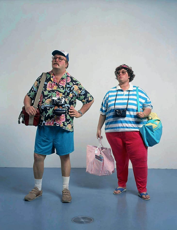 duane_hanson_tourists_2.jpg