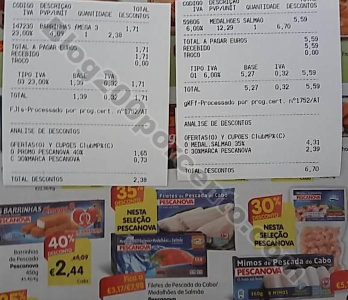 Promoções-Descontos-30941.jpg