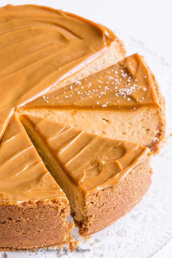 Dulce-de-Leche-Cheesecake-2.jpg