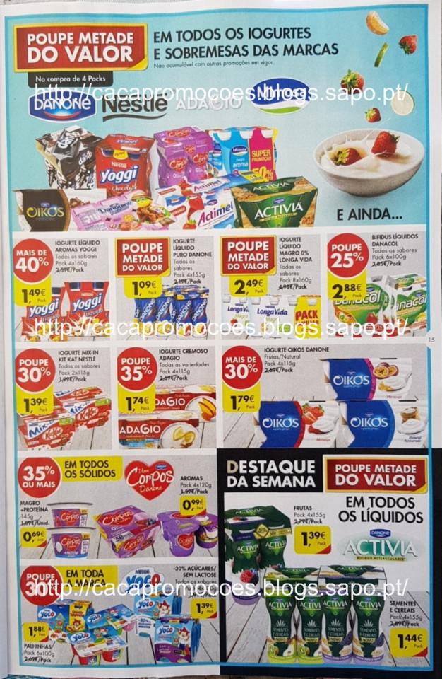 Pingo Doce Folhetoss_Page15.jpg