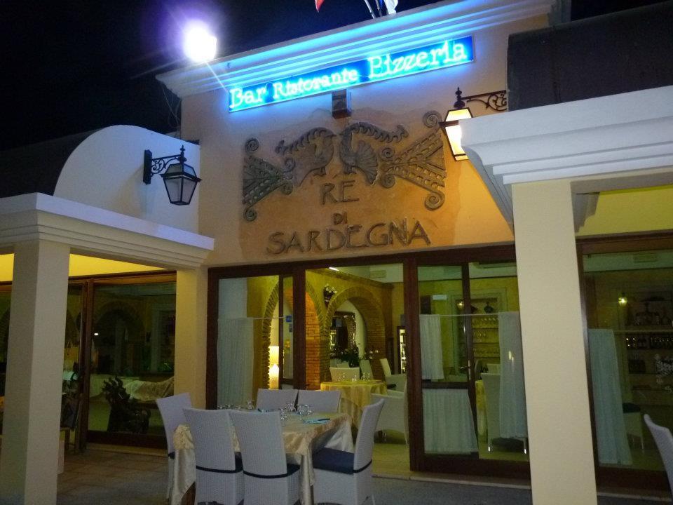 4 Costa Smeralda comida.jpg