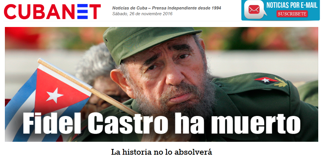 FidelCastrohamuerto.png