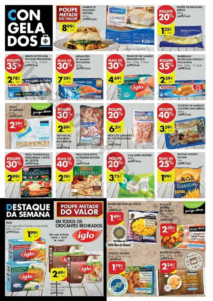 01 antevisão folheto Pingo Doce Madeira 10.jpg