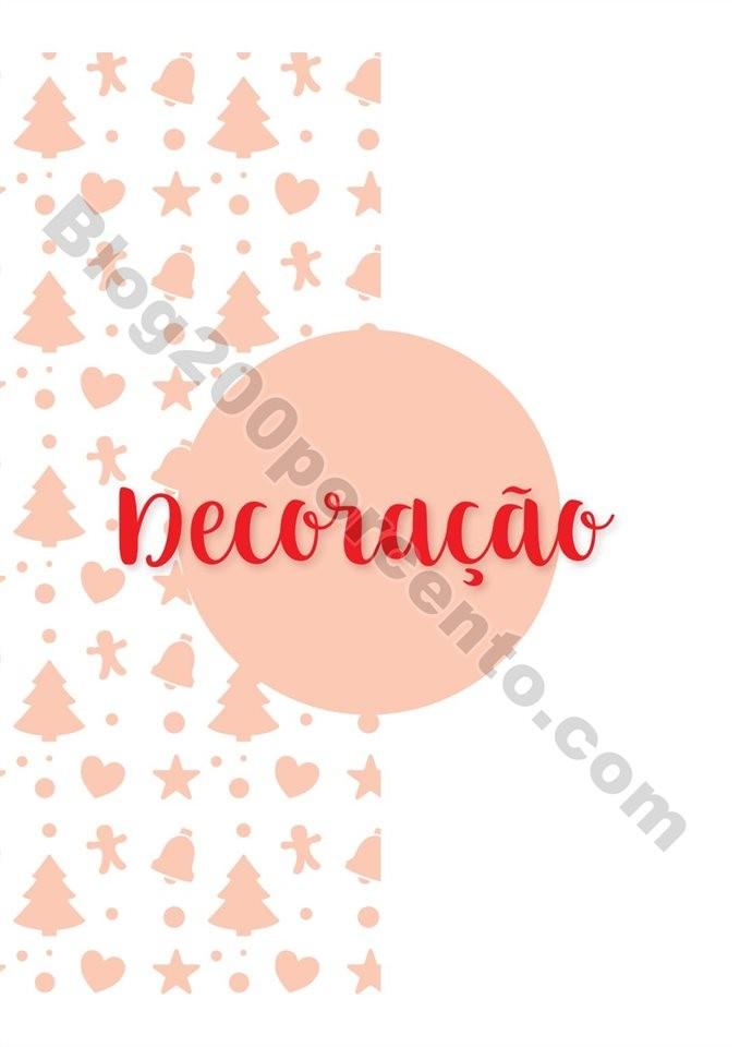 Antevisão Folheto ESPAÇO CASA Natal 2018  p51.jp