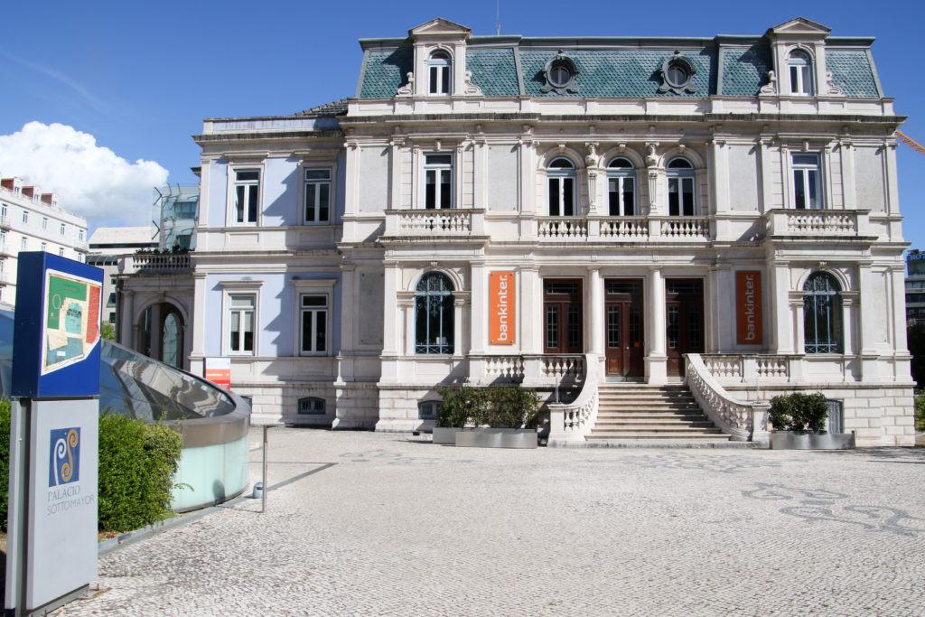 1.2.-Patrimonio-Palacio-Sotto-Mayor-Carlos-Valadas