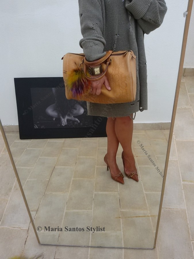styling blog portugal.jpg