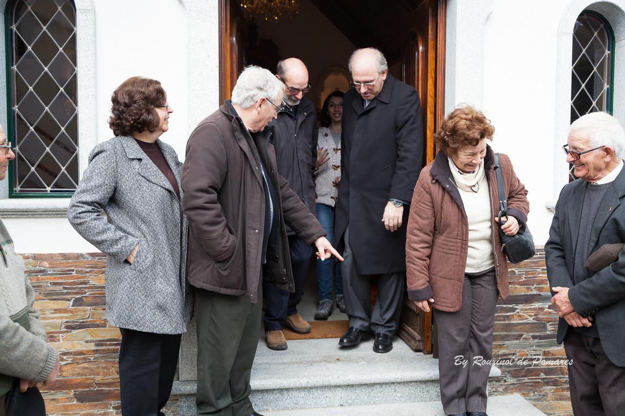 Visita do Sr. Bispo (46)-106.JPG