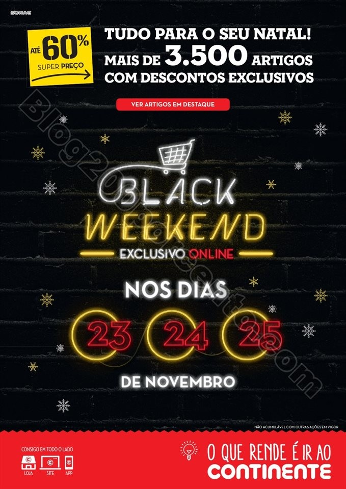 Black Weekend Continente online d1.jpg