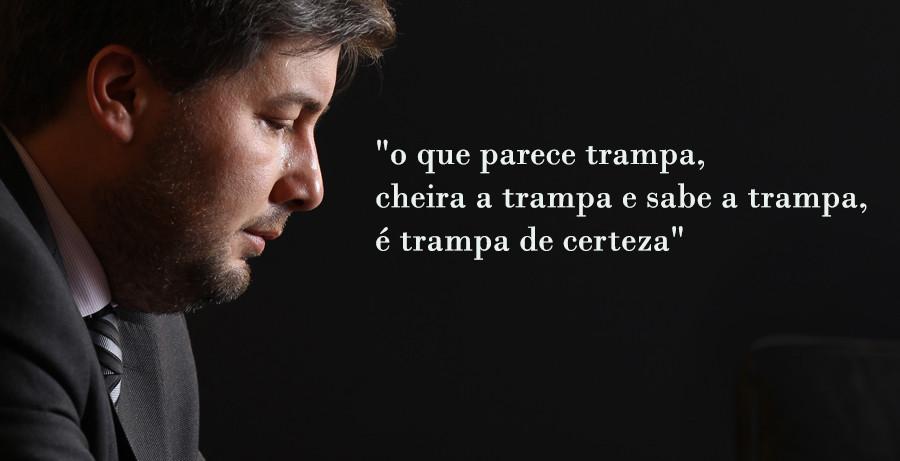 Bruno-de-Carvalho.jpg