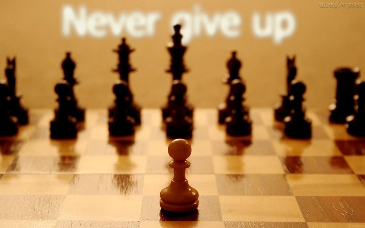 nunca-desista-de-seus-sonhos-0.jpg